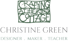 Christine Green Crafts